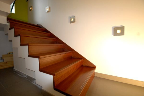 habillage escalier bois cool habillage escalier bois with habillage escalier bois interesting. Black Bedroom Furniture Sets. Home Design Ideas