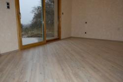 parquet flottant stratifi menuiserie mougin fr res. Black Bedroom Furniture Sets. Home Design Ideas